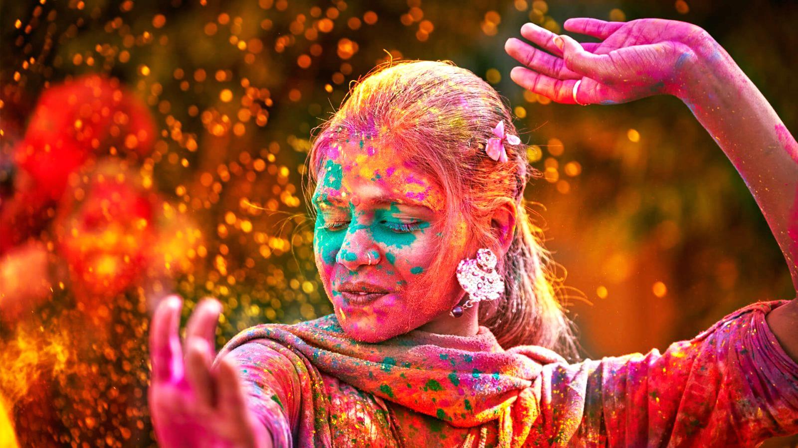 voyage organisé Inde