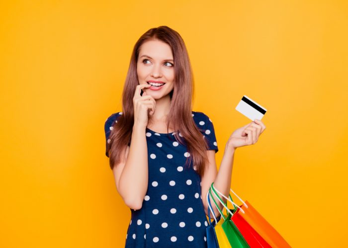 Visite Espagne exactement Costa Del Sol et Granda pour Shopping